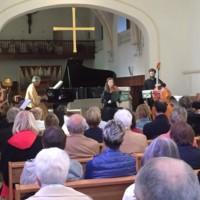 1et et 4e concertos de Beethoven avec quintette